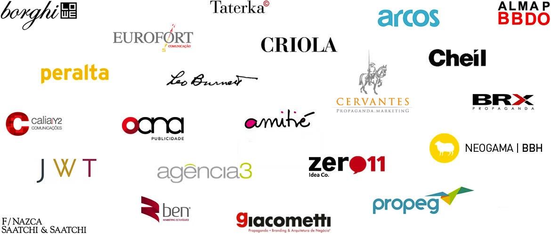 logos-agencias